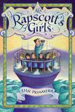 Jacket image for Ms. Rapscott's Girls