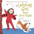 Jacket image for Ladybug Girl Says Good Night