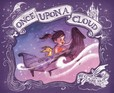 Jacket Image For: Once Upon a Cloud