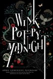 Jacket image for Wink Poppy Midnight