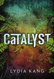 Jacket Image For: Catalyst