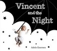 Jacket Image For: Vincent and the Night