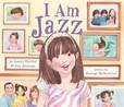 Jacket Image For: I Am Jazz