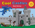 Jacket Image For: Cool Castles