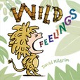 Jacket Image For: Wild Feelings