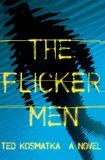 Jacket image for The Flicker Men
