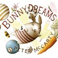 Jacket image for Bunny Dreams