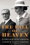 Jacket Image For: The Fall of Heaven