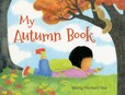 Jacket Image For: My Autumn Book