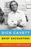 Jacket image for Brief Encounters