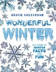 Jacket Image For: Wonderful Winter