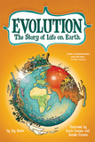 Jacket image for Evolution