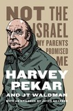 Jacket Image For: Not the Israel My Parents Promised Me