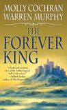 Jacket image for The Forever King