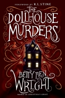 Jacket Image For: The Dollhouse Murders (35th Anniversary Edition)