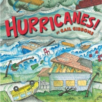 Jacket Image For: Hurricanes!