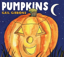 Jacket Image For: Pumpkins