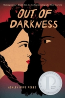 Jacket Image For: Out of Darkness