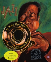 Jacket Image For: Jazz (15th Anniversary Edition)