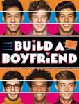 Jacket Image For: Build a Boyfriend