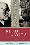 Jacket Image For: Freud and Yoga: Two Philosophies of Mind Compared