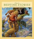 Jacket Image For: Classic Bedtime Stories