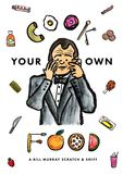 Jacket image for Cook Your Own Food