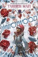 Jacket Image For: Whichwood