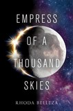 Jacket Image For: Empress of a Thousand Skies