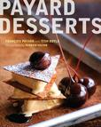 Jacket Image For: Payard Desserts