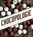 Jacket image for Chocopologie