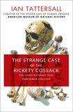 Jacket image for The Strange Case of the Rickety Cossack