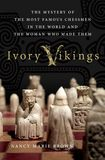 Jacket Image For: Ivory Vikings