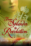 Jacket Image For: From Splendor to Revolution