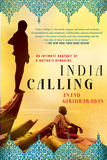 Jacket Image For: India Calling
