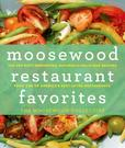 Jacket image for Moosewood Restaurant Favorites