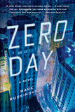 Jacket image for Zero Day