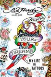 Jacket Image For: Wear Your Dreams