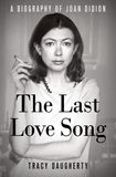 Jacket Image For: The Last Love Song