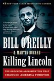 Jacket image for Killing Lincoln