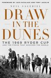 Jacket Image For: Draw in the Dunes