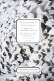 Jacket Image For: When Women Were Birds: Fifty-four Variations on Voice