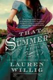Jacket Image For: That Summer