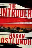 Jacket Image For: The Intruder