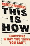 Jacket Image For: This is How