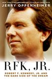 Jacket Image For: RFK, Jr.