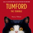 Jacket Image For: Tumford the Terrible