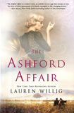 Jacket Image For: The Ashford Affair