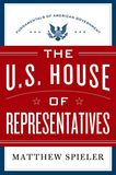 Jacket image for The U.S. House of Representatives