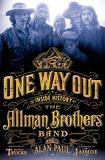 Jacket image for One Way Out